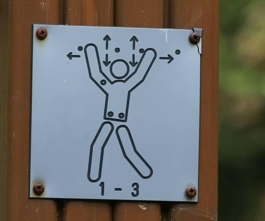 Swing It by Tomi Tapio K