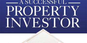 the Foundations of a Successful Property Investor