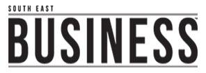 SE Business Magazine