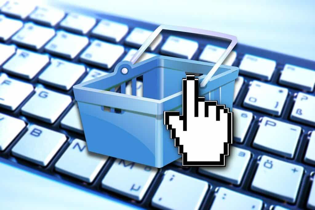 online property auction