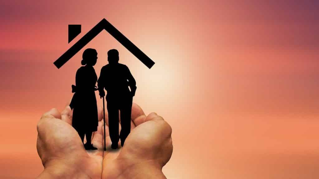 rental property good retirement investment