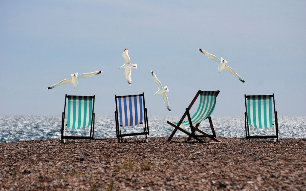 stamp duty holiday property investment