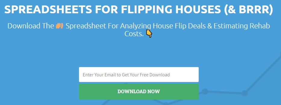 house-flipping-spreadsheet