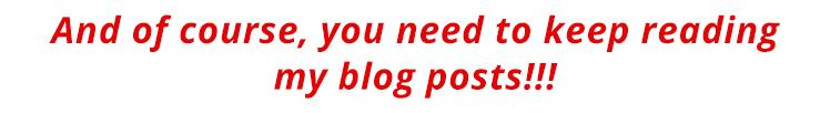 keep-reading-my-blog-posts