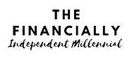 The Financially Independent Millennial