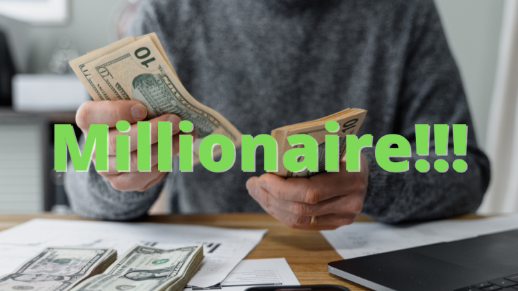 How Many Rental Properties Do You Need To Be A Millionaire?