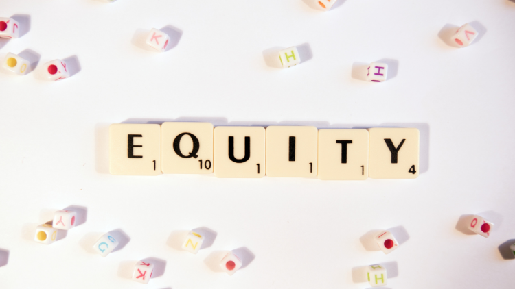 Is It Smart To Use Home Equity To Buy Investment Property