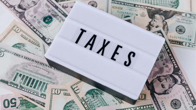 How To Reduce Taxes On An Investment Property
